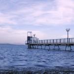 El-Nihuil-lago