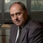Jose-Luis-Alvarez I