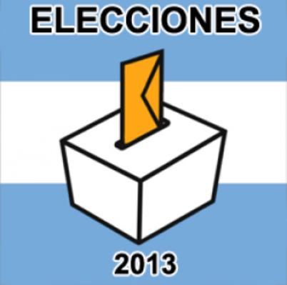 edemocracia mendoza gov ar: