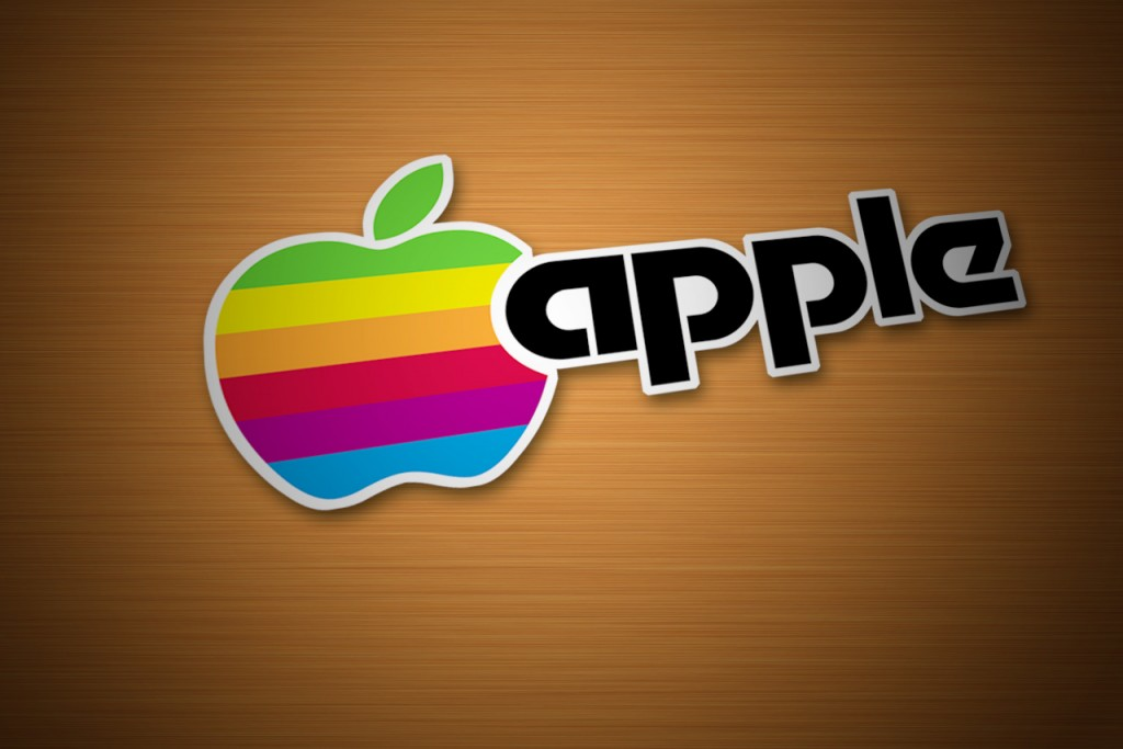 Apple_11717
