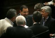Diputados Mendoza