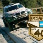 DESAFIO-RUTA-40-PUENTE
