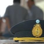 policias2_1000_750
