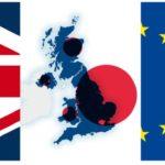 Britanicos