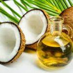 aceite de coco 1