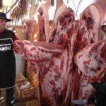 carneos