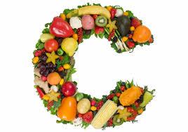 vitamina c 1 (1)