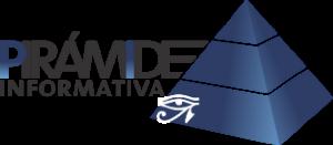 Piramide Informativa