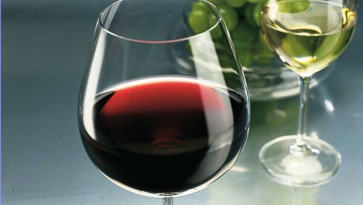 vino-e1485774376409
