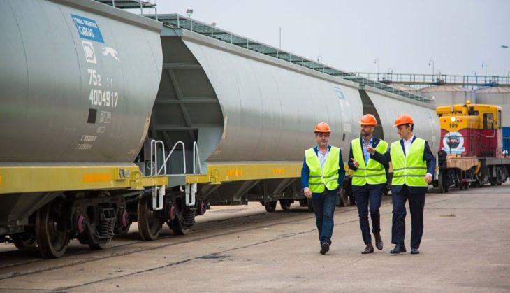 trenes-carga-nuevos1-e1495714302751