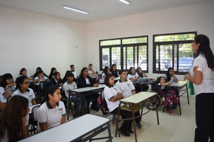 alumnos-e1531996838214