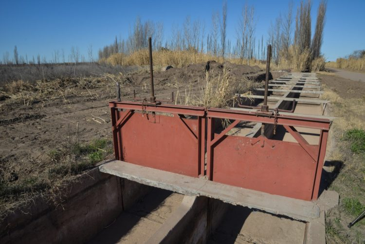 irrigación-agua-obras-e1563535606121
