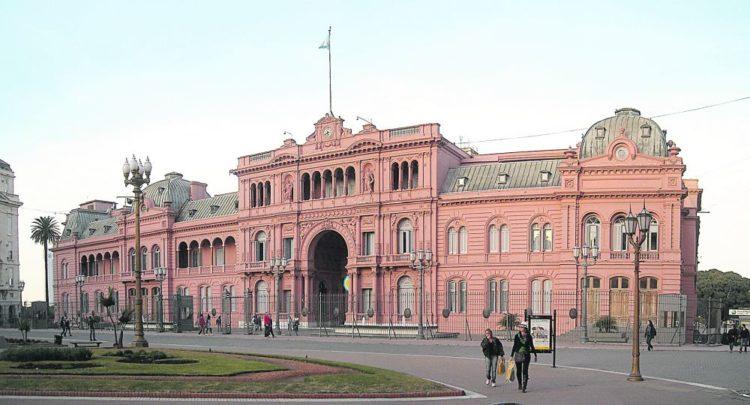 casa-rosada-e1522750919215