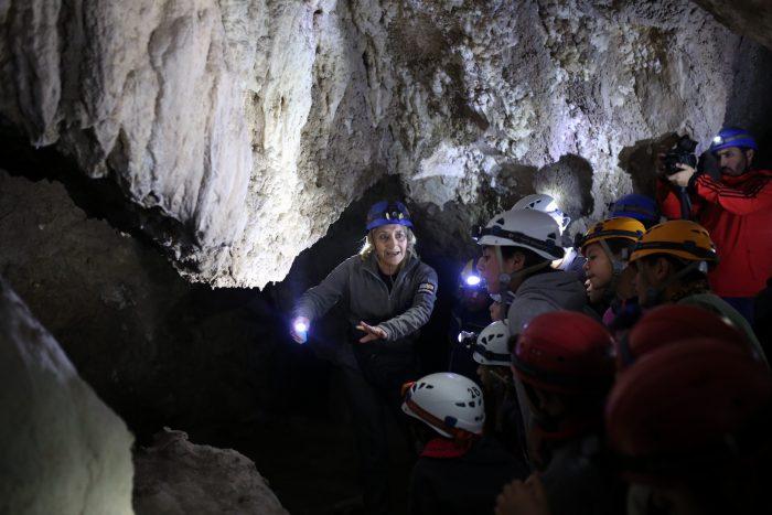 caverna-3-700x467