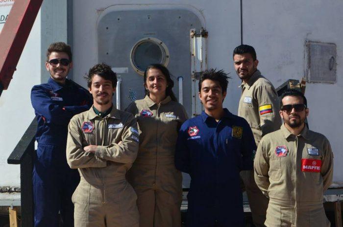La-planificacion-en-la-orbita-del-NASA-Space-Apps-Challenge-1-700x463