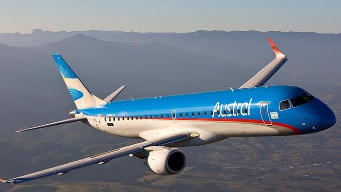 trata_avion_austral_aerolinea_ezeiza