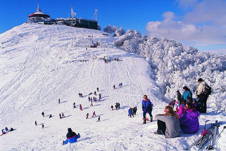 cerro-otto-mendoza-nieve