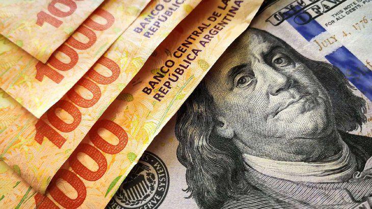 pesos-dolarjpg